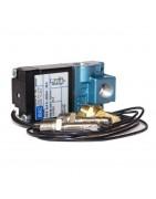 EBC - Electronic Boost Controller