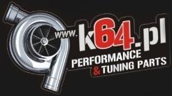 k64-logo-15861810551.jpg